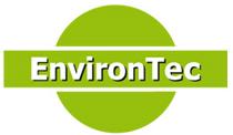 Bilgeri EnvironTec GmbH