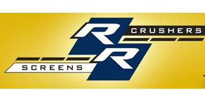 R.R. Equipment Company
