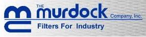 Murdock Co.