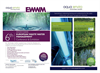 Constructed Wetlands – Water Management, Treatment and Reuse 2012 – Brochure