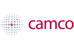 Camco International Limited