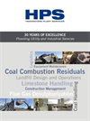 Headwaters Plant Services Brochure