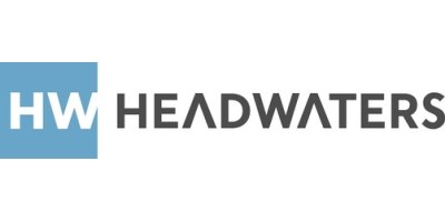 Headwaters, Inc.