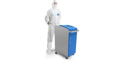 Sychem Bio-Decontamination Services