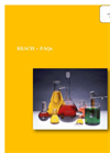REACH FAQs- Brochure