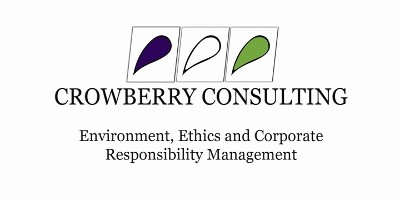 Introducing Crowberry Consulting Ltd our products and services