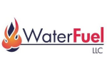 Water Fuel LLC