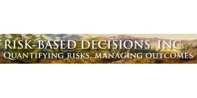 Risk-Based Decisions, Inc.
