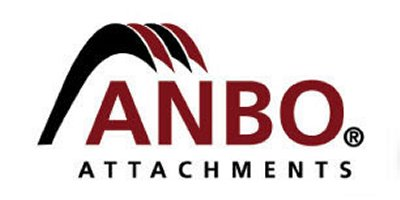 AnBo Manufacturing, Inc