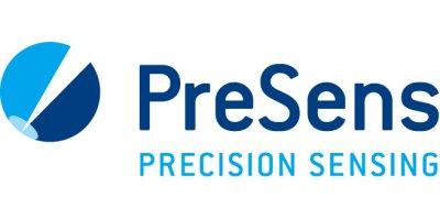 PreSens Precison Sensing GmbH