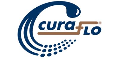 CuraFlo