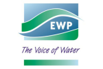 European Water Partnership (EWP)
