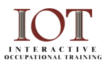 Interactive Occupational Training