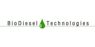 BioDiesel Technologies GmbH
