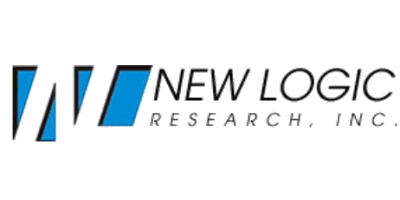 New Logic Research, Inc.