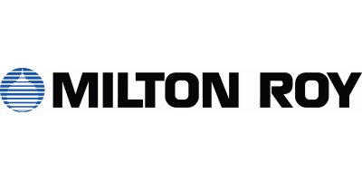 Milton Roy Company