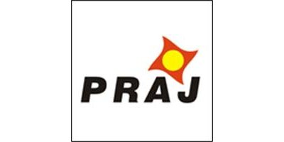 Praj Industries Ltd