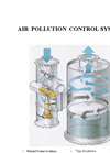 Air Pollution Control Systems Brochure