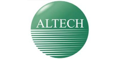 Altech Technology Systems