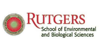 Rutgers University  (C.R.E.B.B.)