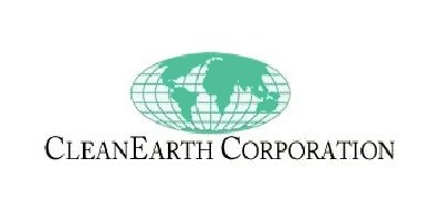 CleanEarth Corporation