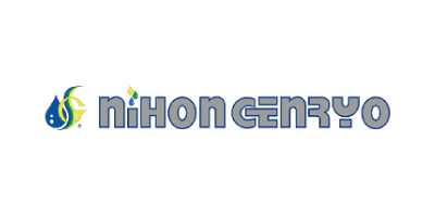 Nihon Genryo Co., Ltd