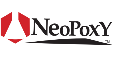Neopoxy International
