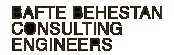 Bafte Behestan Consulting Engineers