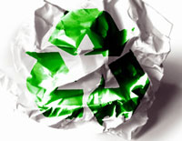 40 top experts now confirmed to present waste management strategies in Sofia next April 2011