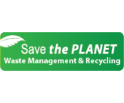 'Save the Planet' 2015 opens new opportunities in waste management sector in SE Europe