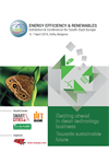South-East European Exhibition on Energy Efficiency and Renewable Energy Brochure
