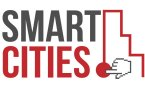 'Smart Cities' – Exhibition and Conference for South - East Europe - 2017