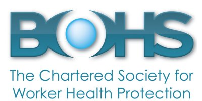 The British Occupational Hygiene Society