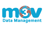 M3V Data Management