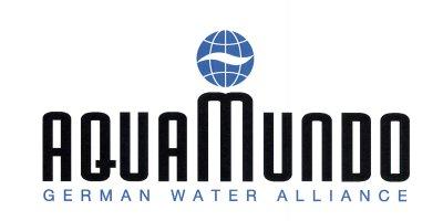 AquaMundo GmbH