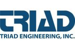 Triad Engineering, Inc.