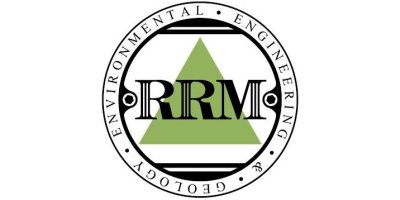 Remediation Risk Management, Inc. (RRM)