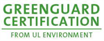 GREENGUARD Environmental Institute