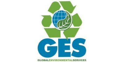 Global Environmental Services (GES)