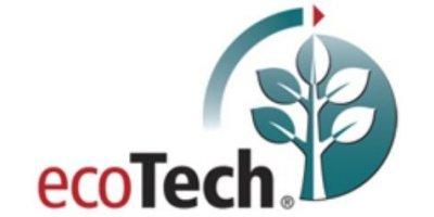 ecoTech Umwelt- Meßsysteme GmbH