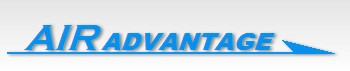 Air Advantage, Inc.