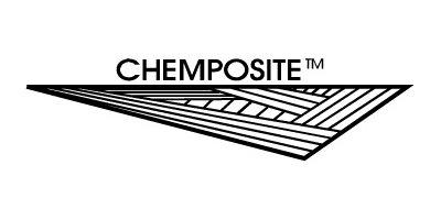 Chemposite Inc