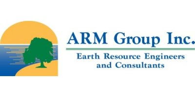ARM Group Inc.