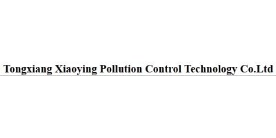 Tongxiang Xiaoying Pollution Control Technology Co.,Ltd