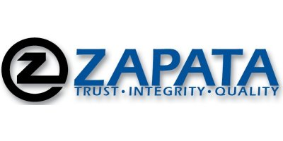 Zapata Engineering