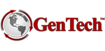 GenTech Scientific, Inc.