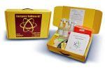 RDS - Nuclear Survival Kit