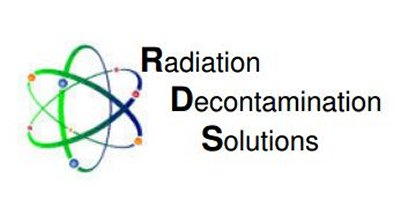 Radiation Decontamination Solutions (RDS), LLC