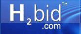 H2bid, Inc.