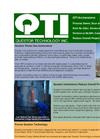 Questor Technology Inc. - General Brochure